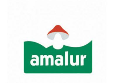 Amalur
