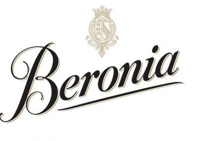 Baronia logo