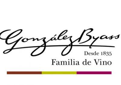 Gonzélez Byass logo