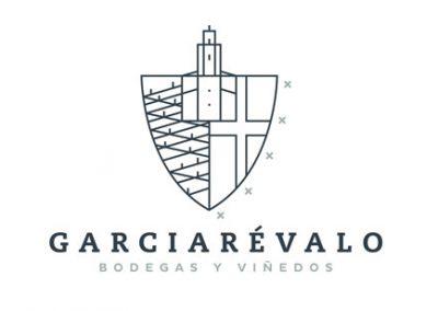 Garciarévalo