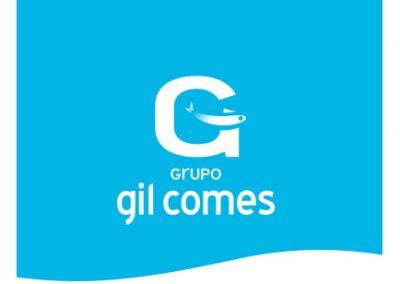 Grupo Gil Comes