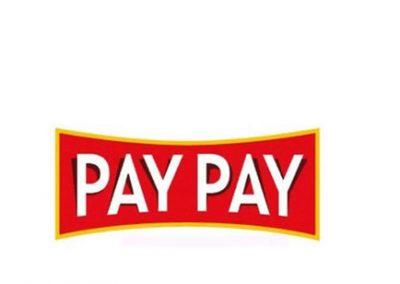 Pay Pay logo