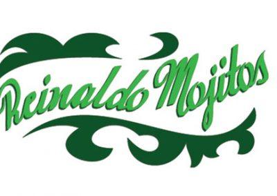 Reinaldo Mojitos logo