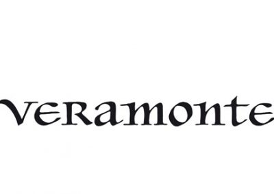 Veramonte logo