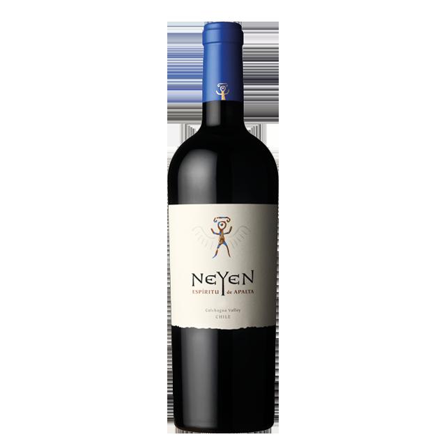 Vino Neyen